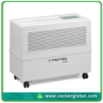 Home Humidifier with Remote Control- Vacker Global