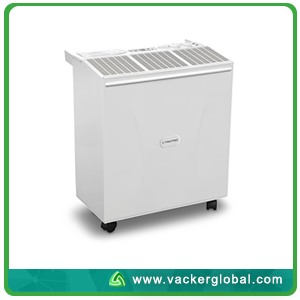 Room humidifier model B400 Vacker Global