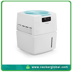 Table Top Home Humidifier Vacker Global