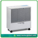 Commercial Warehouse Humidifier Vacker Global