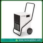 basement dehumidifier review vacker global
