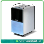 Commercial Dehumidifier review vacker global