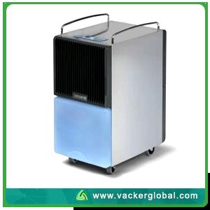 Commercial Dehumidifier review vacker global