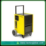 Dehumidifier Dubai Division Vacker Global