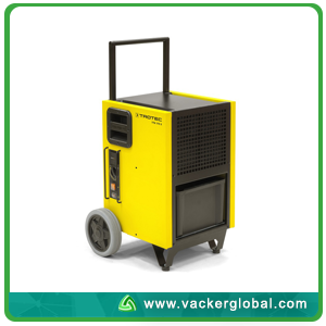 Dehumidifier Dubai Division Vacker Global