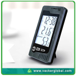 Digital Hygrometer BZ05 Vacker Global