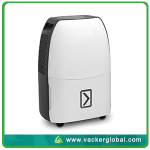 Home Dehumidifier review vacker global