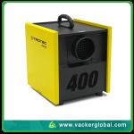 Industrial Dehumidifier Dubai Vacker Global