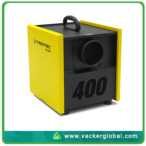 Industrial Dehumidifier Dubai Vacker Global