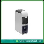 TTK-70-S-Dehumidifier-vacker-global