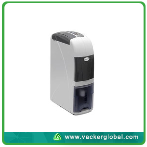 TTK-70-S-Dehumidifier-vacker-global