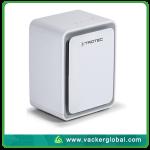 TTK24E Dehumidifier-vacker-global