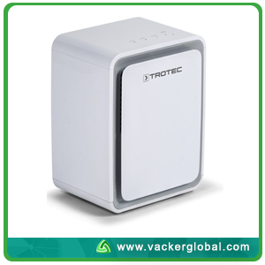 TTK24E Dehumidifier-vacker-global