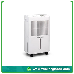 TTK50E-dehumidifier-vacker-global