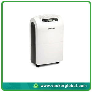 TTK-100-comfort-dehumidifier-vacker-global