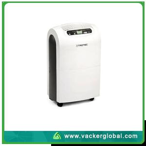 TTK-100-comfort-dehumidifier-vacker-global