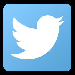 Vacker Global Twitter