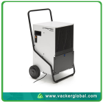 warehouse-dehumidifier review vacker global