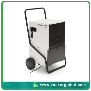 warehouse-dehumidifier review vacker global