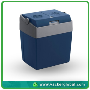 Active Cold Box Vacker Global