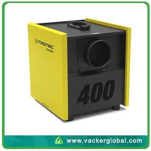 Cold Room Dehumidifier Review Vacker Global