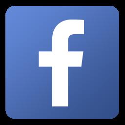 Vacker Global Facebook