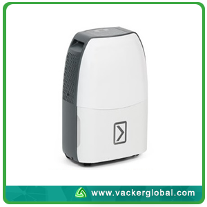 Home Humidifier review vacker global