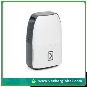 home dehumidifier Abu Dhabi Vacker Global