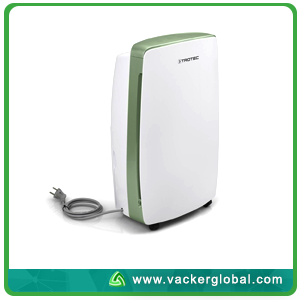 Best Portable Dehumidifier For Home Dehumidifier Dubai Abudhabi Uae Oman Qatar