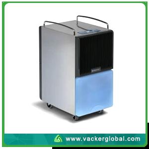 TTK 120 E Dehumidifier vacker global