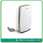 small portable dehumidifer vacker global
