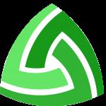 Vacker Global Logo