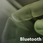 Bluetooth Data Logger