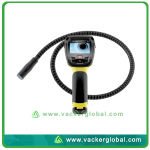 Boroscope BO21 VackerGlobal