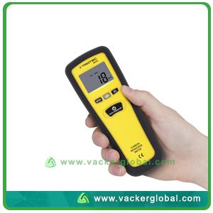 Carbonmonoxide Meter BG20 Display VackerGlobal