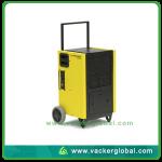 condensation dehumidifier 655S Dubai