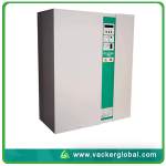 industrial humidifier for cold storage freezer