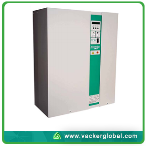 industrial humidifier for cold storage freezer vacker global