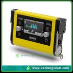 ld6000-leakage-detector