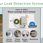 leak-detection-systems-vackerglobal