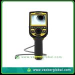 Videoscope vsc206 VackerGlobal