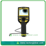 Videoscope vsc206 VackerGlobal