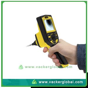 Videoscope vsc206 operation VackerGlobal
