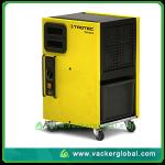 TTK125S-30liter-per-day-dehumidifier