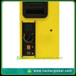 TTK125S-30liter-per-day-dehumidifier-counter