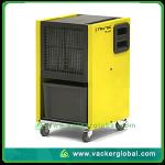 TTK125S-30liter-per-day-dehumidifier-side-view