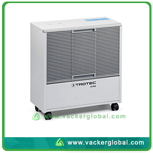 Humidifier for Mushroom Cultivation