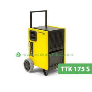 Sharjah-Dehumidifier-TTK175S
