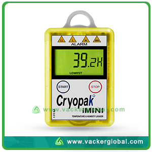 temperature-and-humidity-data-logger