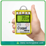 temperature-humidity-data-logger-vackerglobal